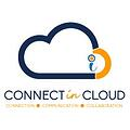 Connect in Cloud