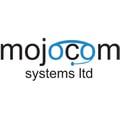 Mojocom
