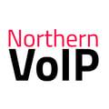 Northern Voip