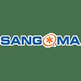 Sangoma2