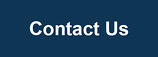 contact_blue-2