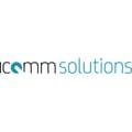 icomm-1