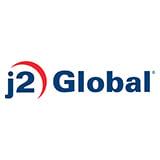j2global2