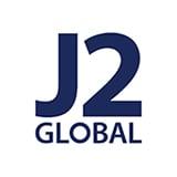 j2global3a