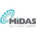 midas communications uk