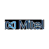 mitel2