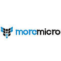 moremicro