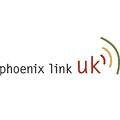 phoenix link