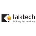 talktech_logo