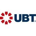 ubt_logo