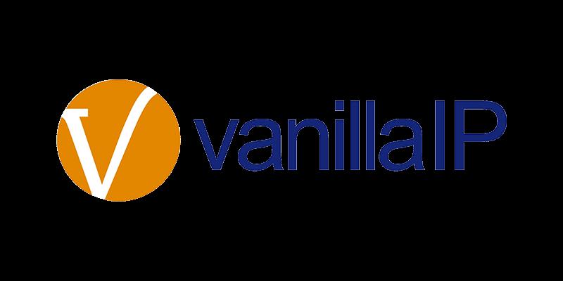 vanillaip-logo