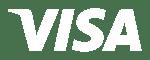visa white