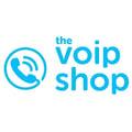 voip_shop1